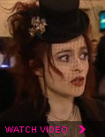 Helena Bonham Carter - YouTube video